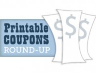 Printable coupons – things to know