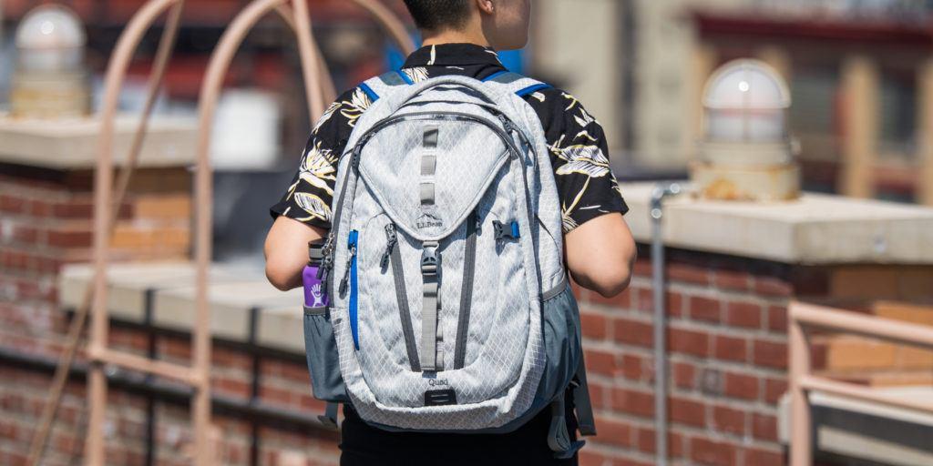 Back-to-school Savings on Amazon.com