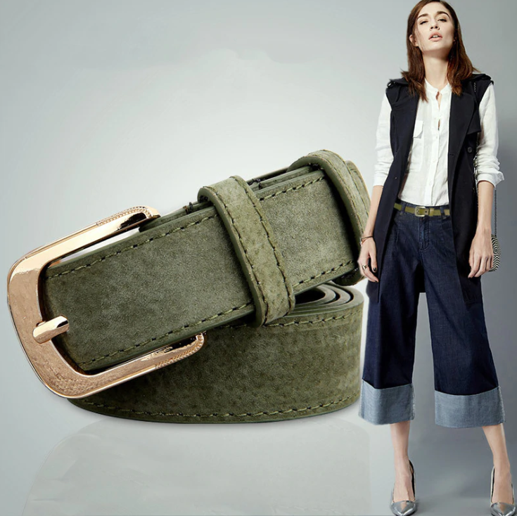 fall fashion accessories belt