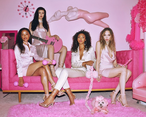 Missguided discount code 40 OFF