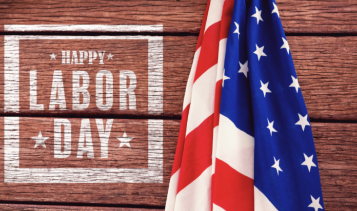 Labor Day Gifts