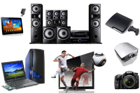 Best Black Friday Deals on Electronics