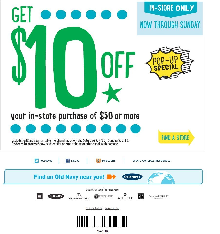 photograph about Hibbetts Printable Coupon titled Printable coupon hibbett donning solutions : Coupon code