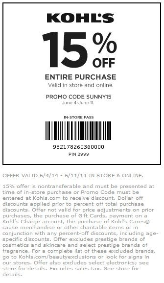 Celebrate express coupons