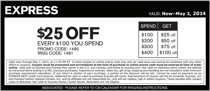 Priceline express deals coupon code