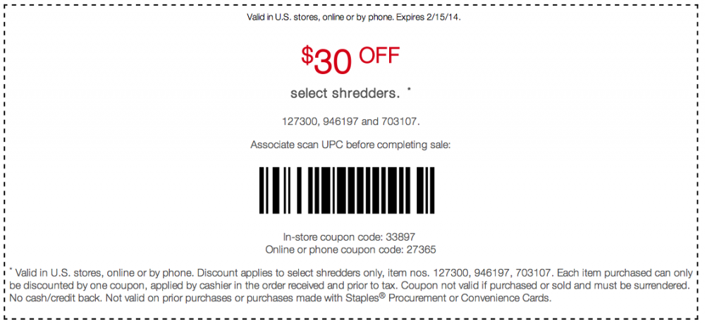 staples ink coupons dell outlet coupon