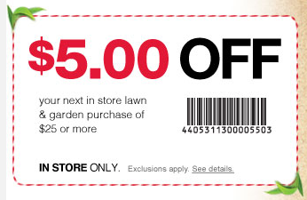 Shoemall coupon code