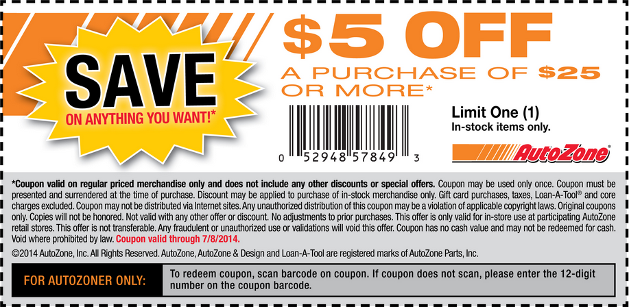 home depot promotion codes 2016 best home design and