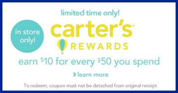 image relating to Carters Printable Coupons referred to as Carters totally free shipping and delivery on-line coupon code : Missouri quilt