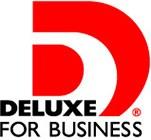 Deluxe Promo codes