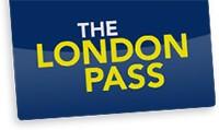 London Pass Promo Codes
