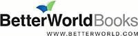 Better World Books Coupons