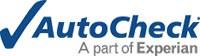 AutoCheck Coupon Codes