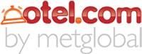 Otel.com Promo Codes