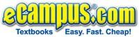 eCampus Coupons
