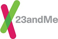 23andMe Discount Codes