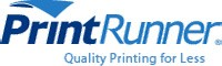 Print Runner Coupons