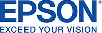 Epson Discount Codes