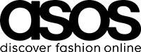 ASOS Discount Codes