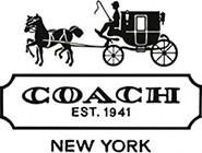 Coach Coupons