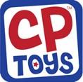 CP Toys Coupon Codes