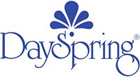 DaySpring Coupon Codes