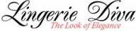 Lingerie Diva Coupon Codes