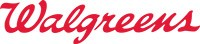 Walgreens Coupons