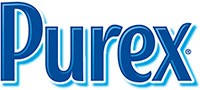 Purex Coupons