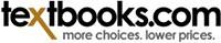 Textbooks.com Coupons