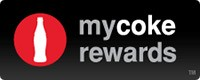 My Coke Rewards Promo Codes