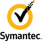 Symantec Netherlands Coupons