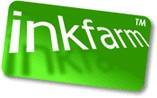 Inkfarm Promo Codes
