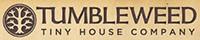 Tumbleweed Tiny House Company  Coupon Codes