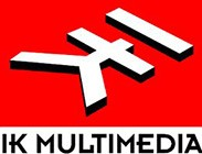 IK Multimedia Promo Codes
