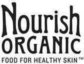 Nourish Organic Voucher Codes