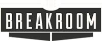 The Breakroom Promo Codes
