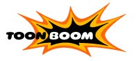 Toon Boom Animation Voucher Codes