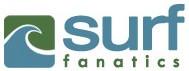 Surf Fanatics  Coupons