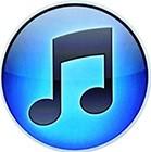 iTunes Promo Codes