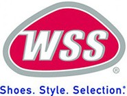 WSS Coupons