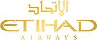 Etihad Airways UK Voucher Codes