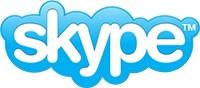 Skype  Vouchers