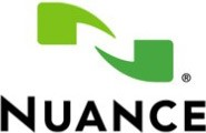 Nuance  Promotional Codes