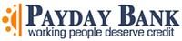 PaydayBank  Voucher Codes