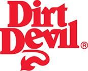 Dirt Devil Coupons
