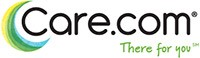 Care.com Promo Codes