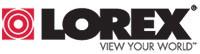 Lorex Promo Codes