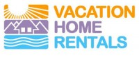 Vacation Rentals Promo Codes