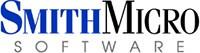 Smith Micro  Coupons